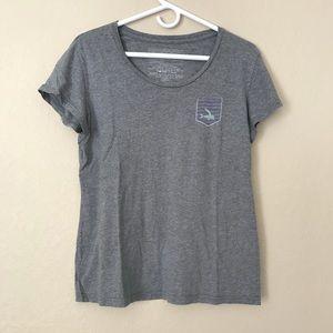 Patagonia Women's T-shirts